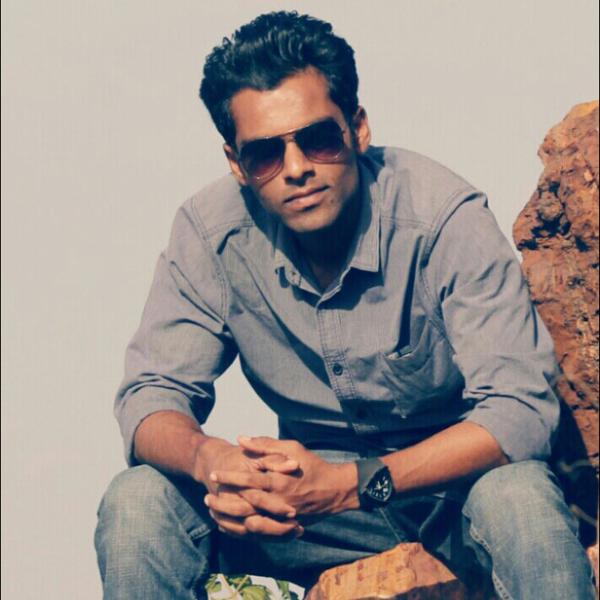 @@abdullのユーザーアイコン