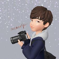 穂登(オト)@気ままに's user icon