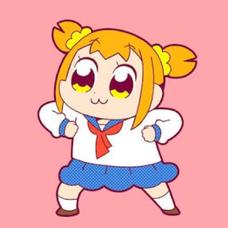 マロ美のユーザーアイコン