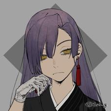 納冴-Nago-(連投失礼致します)のユーザーアイコン