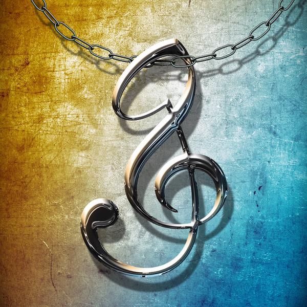 G-ACEミュージックラボのユーザーアイコン