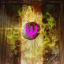 Ψ's user icon