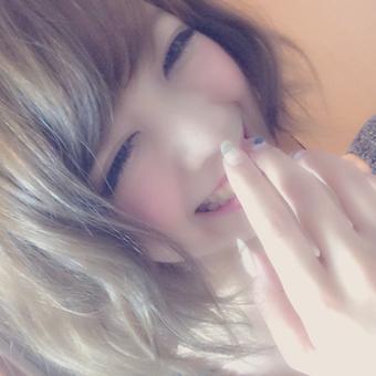chipi♡のユーザーアイコン