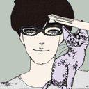 石田のユーザーアイコン