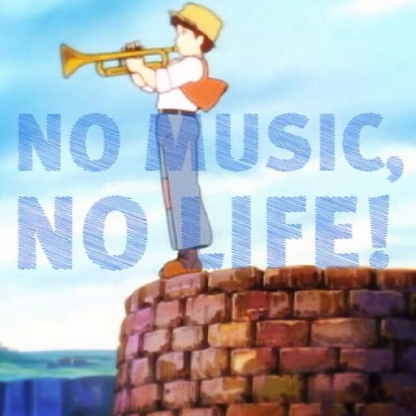 H o n o . !のユーザーアイコン