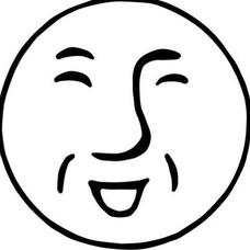 銓(はかり)低浮上のユーザーアイコン