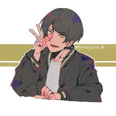 ゆうら's user icon