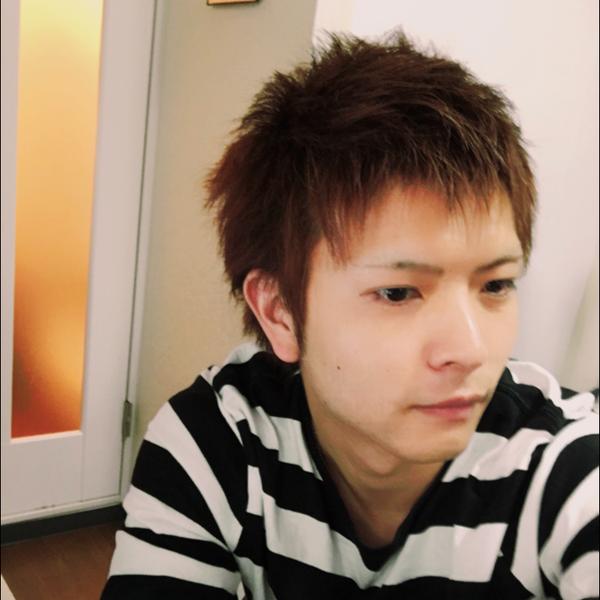 烏龍【u-ron】のユーザーアイコン