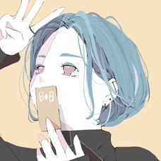 Re:on ( リオン )のユーザーアイコン