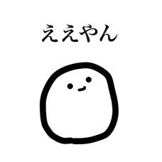 Leo.のユーザーアイコン