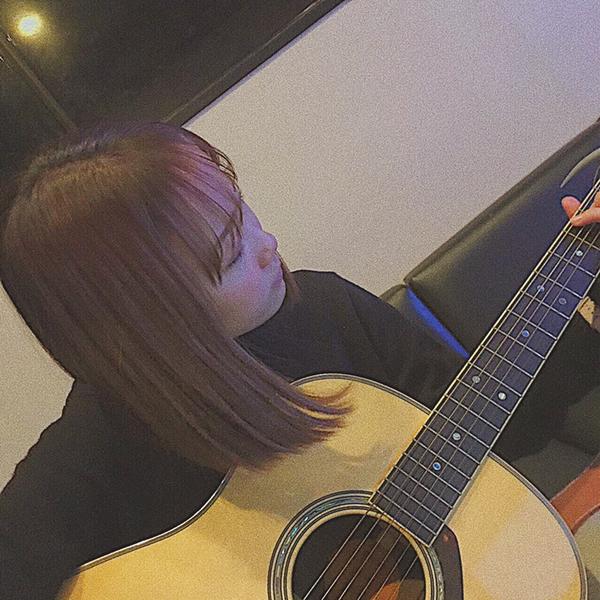 未悠( music ❁)'s user icon