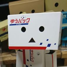 猫舌にゃむん's user icon