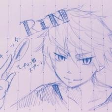 RIN@8月1日停止。のユーザーアイコン