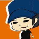 マスパお酢@踊り手のユーザーアイコン