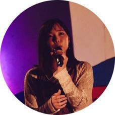 sayaka⁑のユーザーアイコン