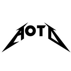 aotoのユーザーアイコン