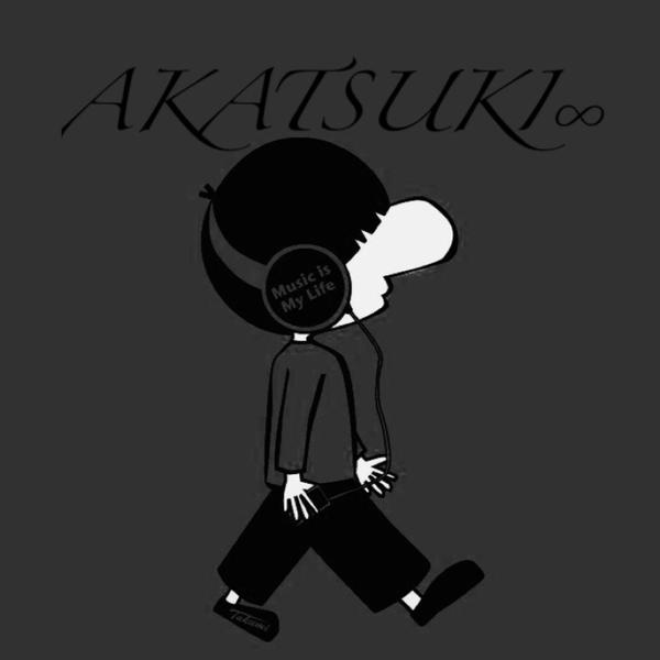 AKATSUKI∞のユーザーアイコン