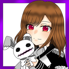 ✠☺︎︎GarA☺︎︎✠'s user icon