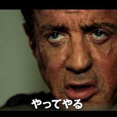うちわ's user icon