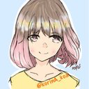 誇梨恋(こりん)のユーザーアイコン