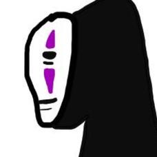 宮凪のユーザーアイコン