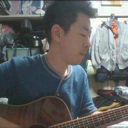 Kaichang@1200サウンド達成のユーザーアイコン