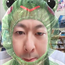 Kaichang@1370サウンド達成のユーザーアイコン