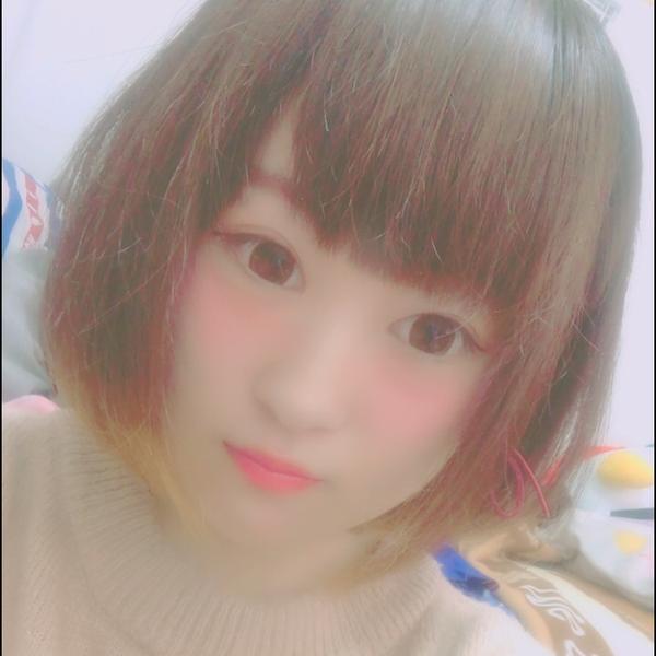 mizunaのユーザーアイコン