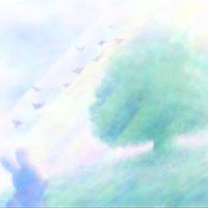 misaki.のユーザーアイコン