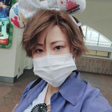 絶露(ゼツロ)@Яyouのユーザーアイコン