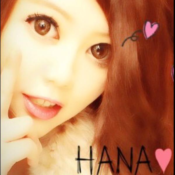゚。*♡HaNa♡...*゜'s user icon