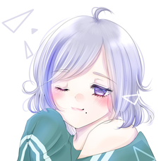 ぱぴ子のユーザーアイコン