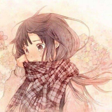 恋音_れおん@愛方さん出来ました!'s user icon