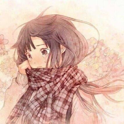 恋音_れおんのユーザーアイコン
