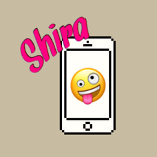 shira フォロバ100%  低浮上のユーザーアイコン