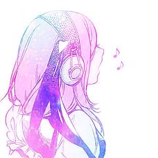 愛歌のユーザーアイコン