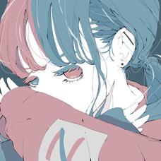 Alice*。のユーザーアイコン