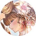 NORAのユーザーアイコン