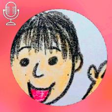 イトマ/ARUDORA SKY's user icon