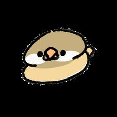 たぅ@nana復活しました。's user icon