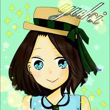 遊木(チームIQ3)のユーザーアイコン
