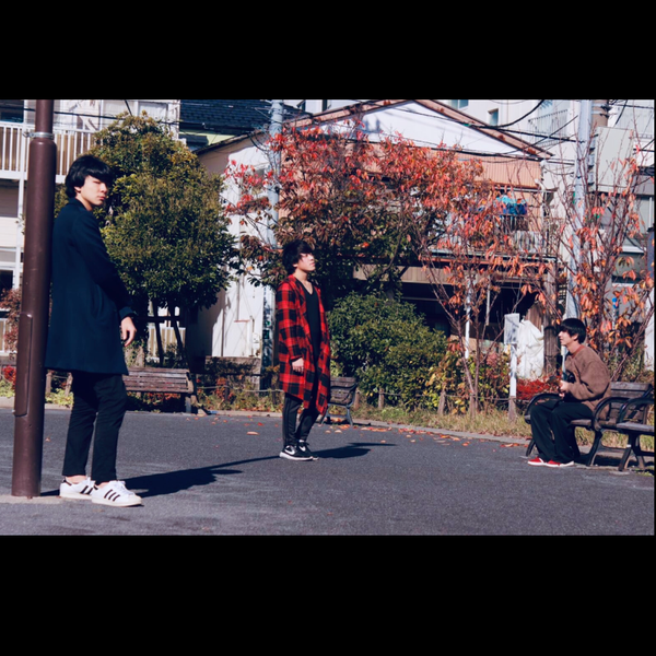 Yoshiki (RUSTiC DiARY)のユーザーアイコン