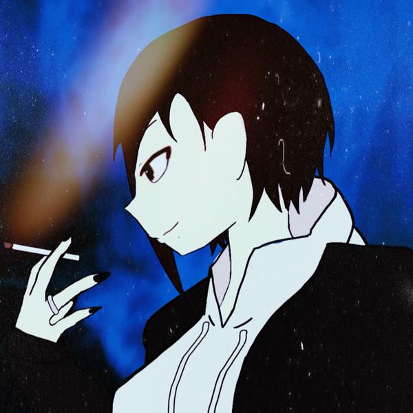 葵@歌姫志望のユーザーアイコン