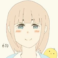 ぴよこ*のユーザーアイコン
