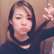 🌸華⚜️ぢぃ⚜️🌸's user icon