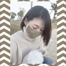 華🌸's user icon