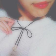 亜梨chan。#低音のユーザーアイコン