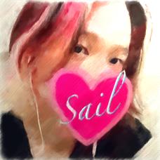 Sail@自主休講大好き大学生のユーザーアイコン