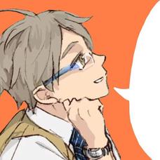 Ren【本アカじゃないよ~】のユーザーアイコン