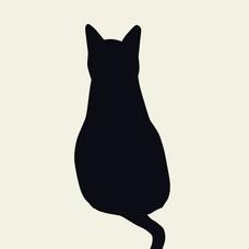 のら猫のユーザーアイコン